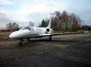 Cessna Citation 501_1