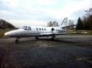 Cessna Citation 501_2