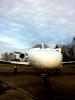 Cessna Citation 501_9