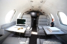 Cessna Citation 501 SP_1