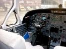 Cessna Citation 501 SP_4