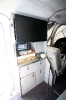 Cessna Citation 501 SP_5